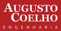 Augusto Coelho - cliente Exagium