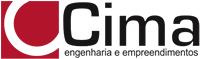 Cima - cliente Exagium