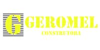Geromel construtora - cliente Exagium