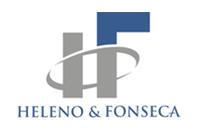 Heleno & Fonseca - cliente Exagium