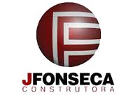 JFonseca - cliente Exagium