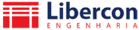 Libercon Engenharia - cliente Exagium