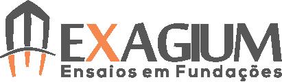 Logo-Exagium-Deitado-2
