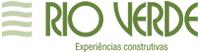 Rio Verde - cliente Exagium