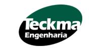 Teckma Engenharia - cliente Exagium