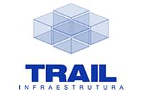 Trail Infraestrutura - cliente Exagium