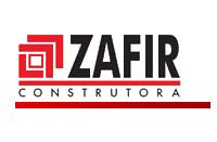 Zafir Construtora - cliente Exagium