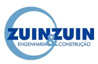 Zuin & Zuin - cliente Exagium